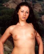 Anastasia Delani