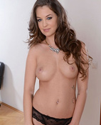 Angelina Brill
