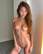 Ayumi Anime