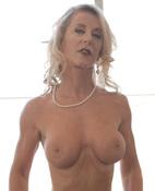 Marina Beaulieu