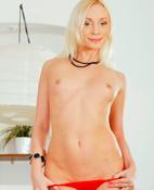 Marisol Roxx (33 años)