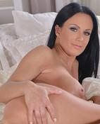 Samanta Blaze (26 años)