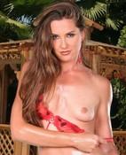 Samantha Roxx (28 años)