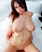 Sandra Milka (26 años)