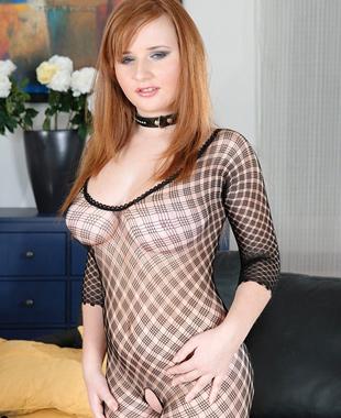 Allison Grady