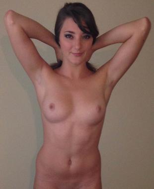 Amy Fair