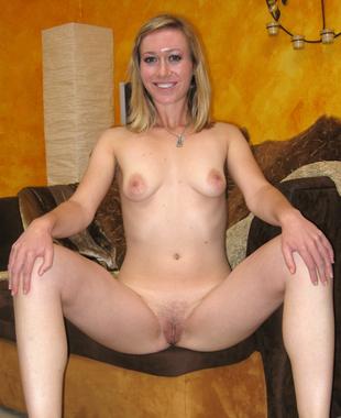 Brandy Magnolia