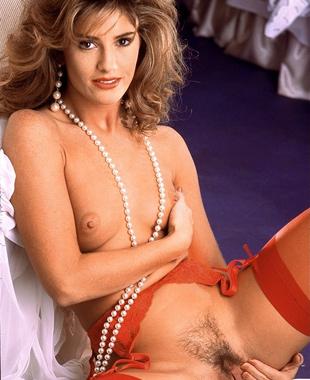 Brittany Shayne