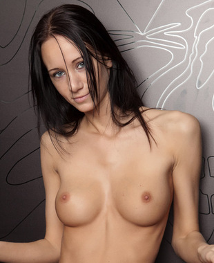 Evelyne Foxy