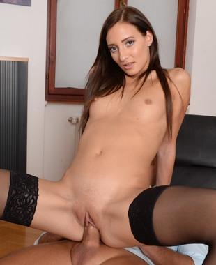 Heather Harris