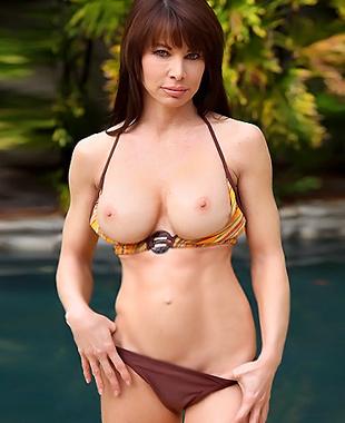 Jenla Moore