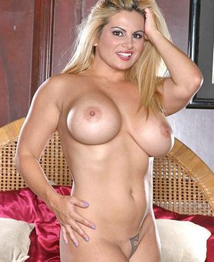 Linda Friday Sus Mejores Videos Y Fotos Porno Xnostars Com