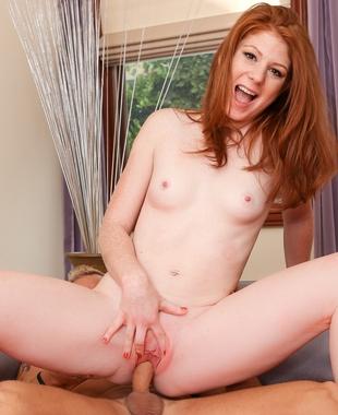 Madelyn Rose