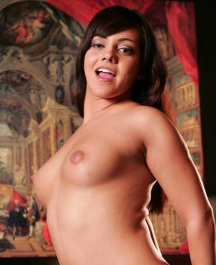 Marquetta Jewel