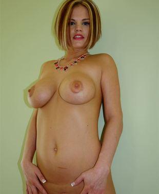Nikki Grind