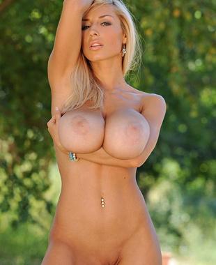 Sexy Venera