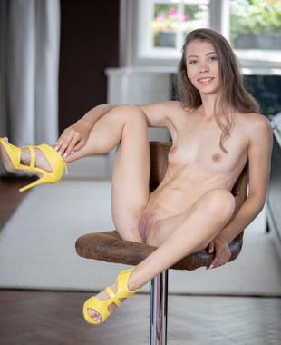 Stephanie Moon