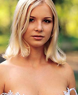 Tiffany Rouge