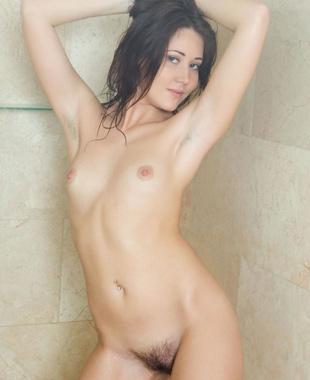 Valentina Latoya
