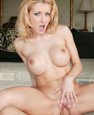 Vivian West