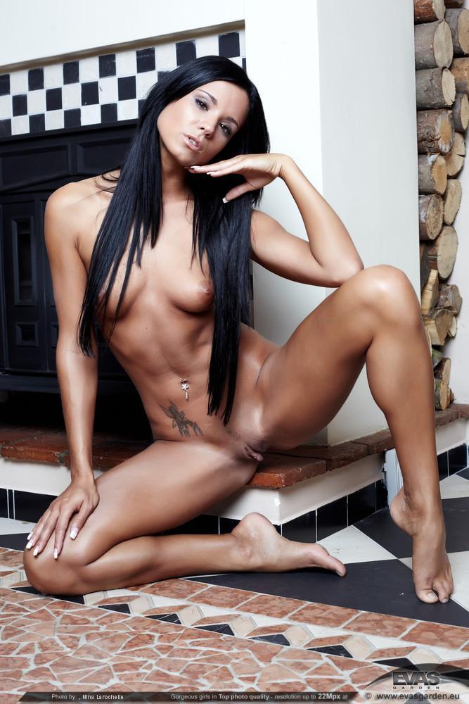 Ashley cafagna fotos desnudas