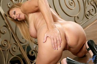 Fotos desnudas de ajia nicole