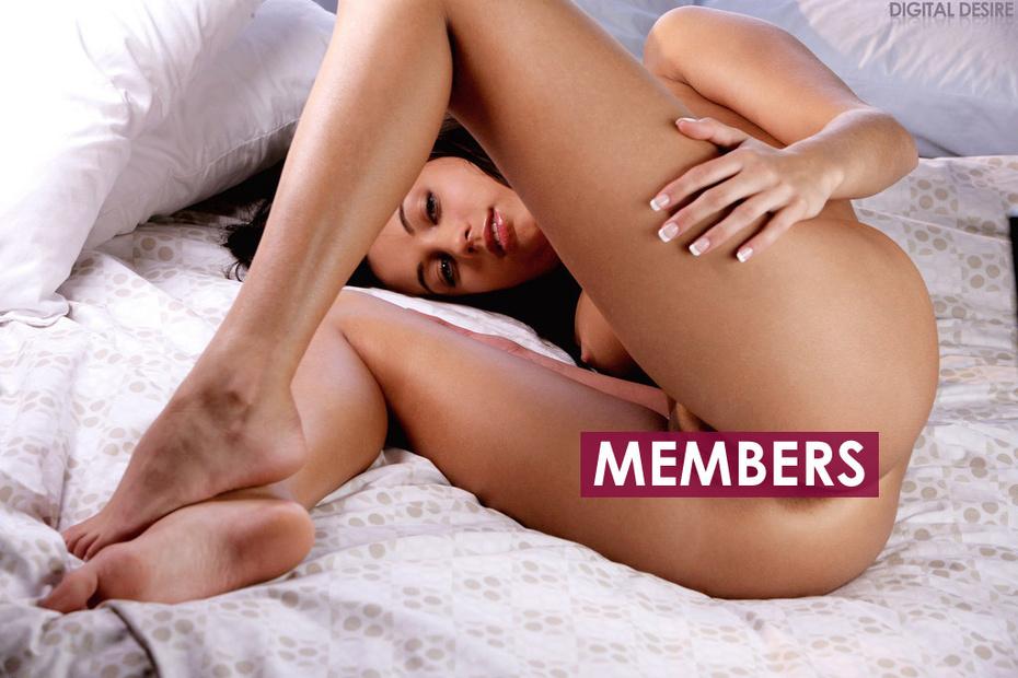 Espaolas - Fotos Desnuda - SexyFamosacom