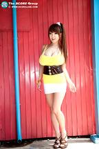 Hitomi Tanaka