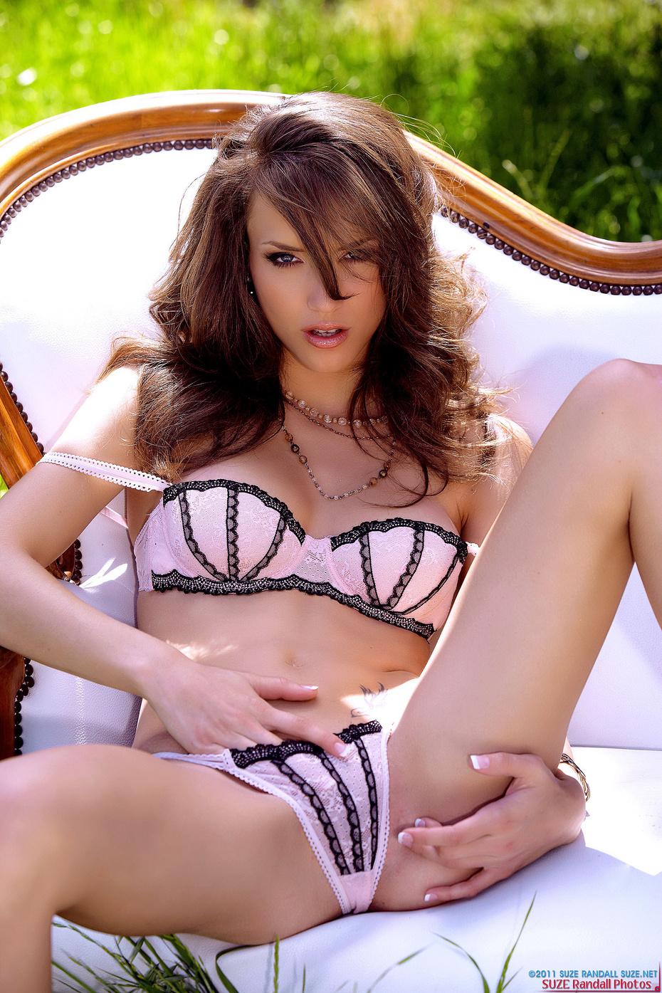 Malena Morgan, foto 13