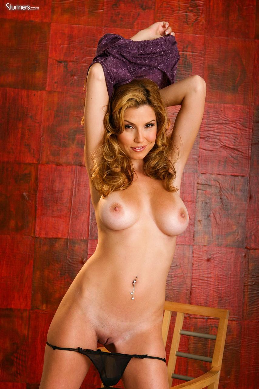 Jamie winstone fotos desnuda