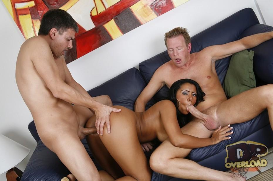 Vidos Porno de Joyce Oliveira Pornhubcom