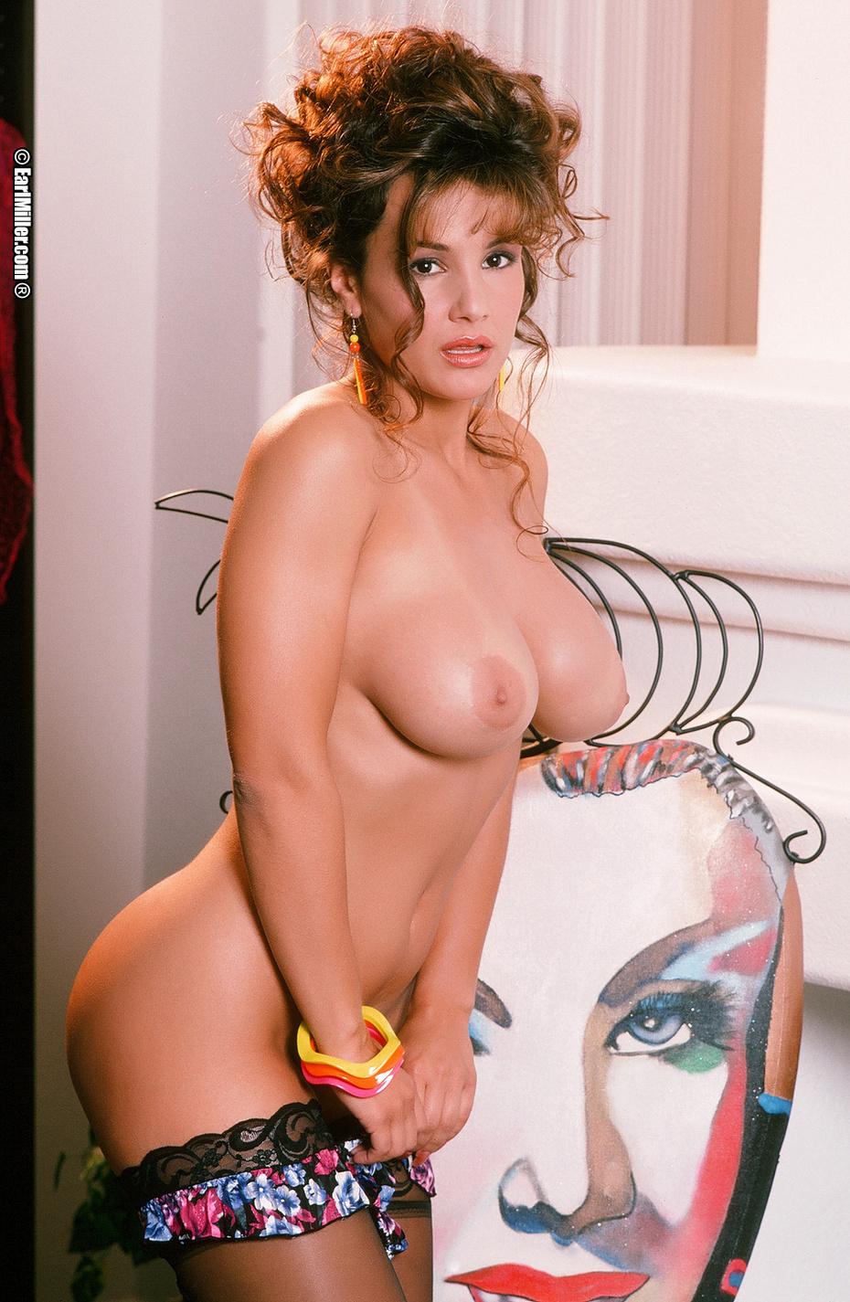 ver porno gratis en español