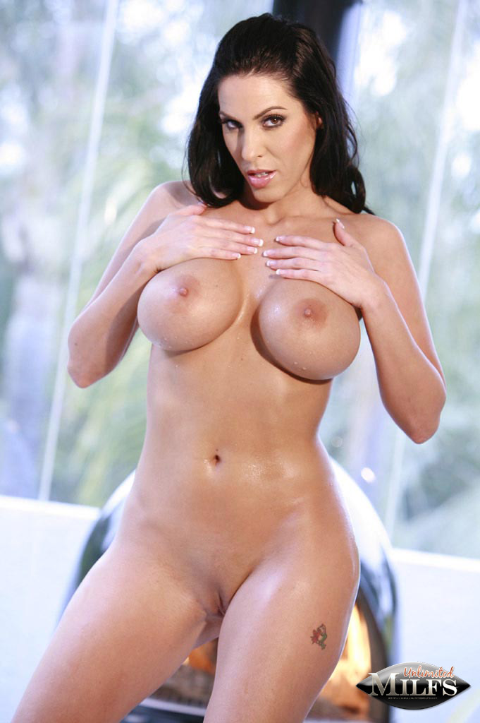 Veronica Rayne Porno Pornostar