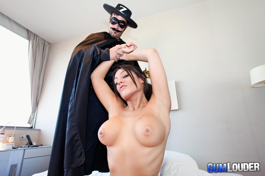 natalia zeta sexo de maduras