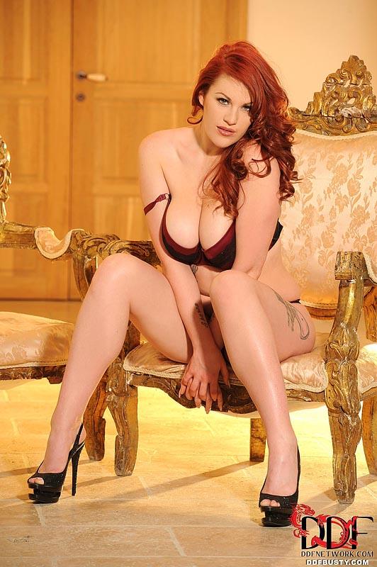 Paige Delight, foto 4