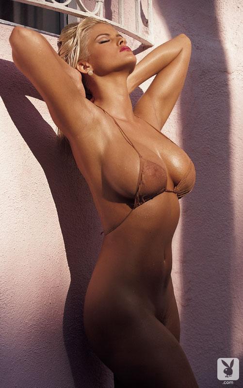 Nicole smith Tube Gratuit - Videos de Sexe Gratuites,