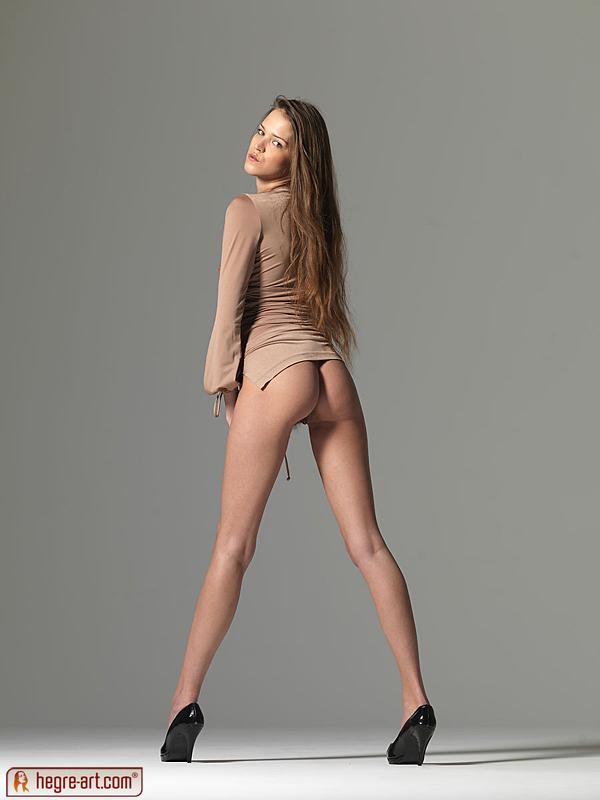 silvie delux sexo con mujeres maduras