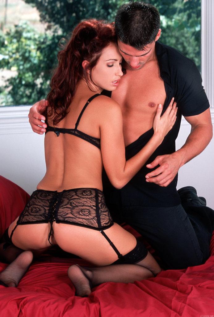 Sophie Evans Porno