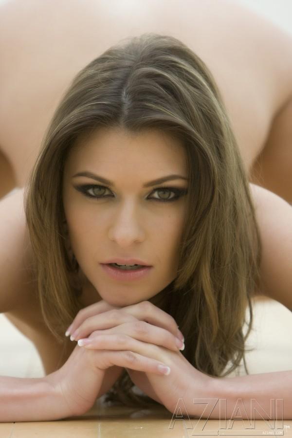 Victoria Lawson: sus mejores videos porno Orgasmatrix