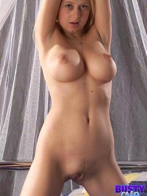 Katerina Konec
