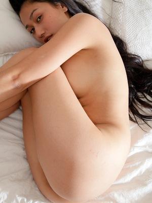Rita Akira