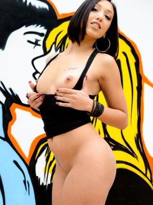Stefania Mafra