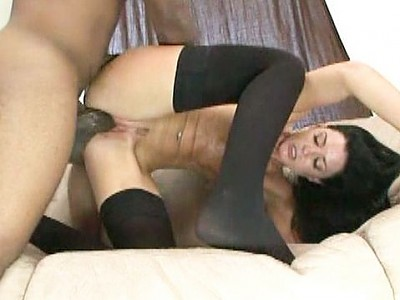 India Summer y Shorty Mac