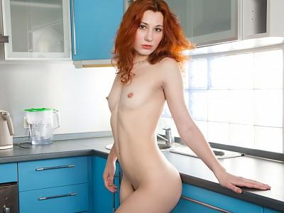 Lana Nox