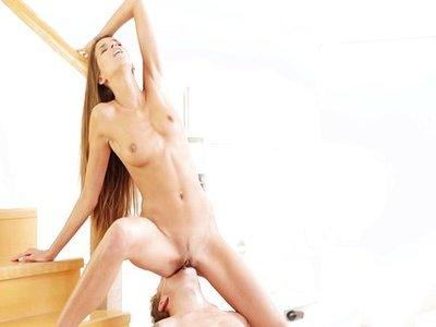 Silvie Delux