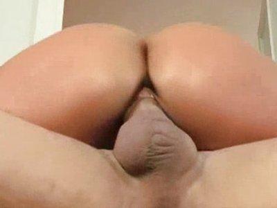 Mandy Saxo