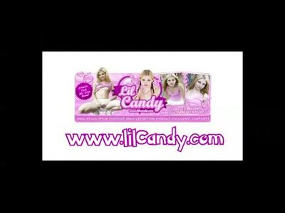 Lil Candy