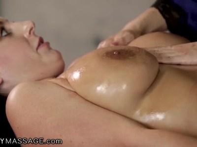 Angela White y (SELECT nombre FROM www2xno_produccion.israfly.ru WHERE id=10892)