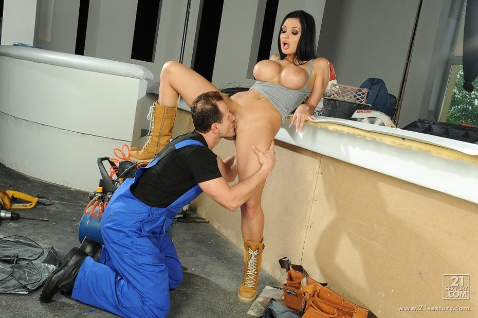 Showing Porn Images For Xxx Gay Construction Worker Porn