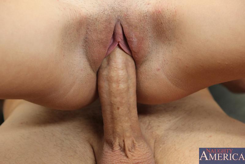 singaporian hot woman nude